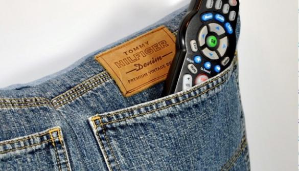 Як розпізнати джинсу в теленовинах