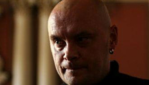 Олександр Ворошило (giggster):  «Інтелігент – питоме русько-радянське поняття»