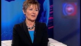 Яґєнка Вільчак: Журналісти втрачають безпосередні контакти зі своїми героями