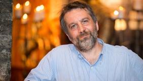 Василий Гатов: «Интернет-газете нужен редактор с режиссерскими способностями»