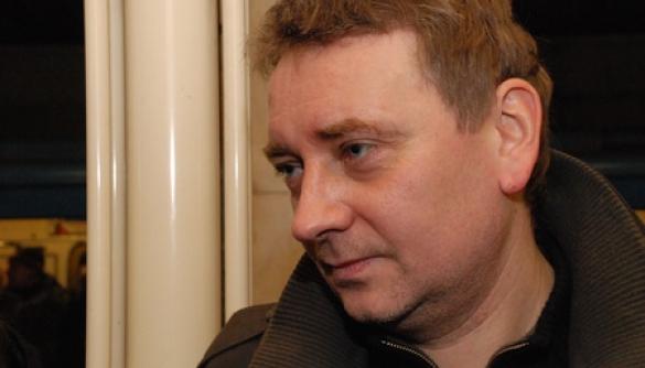 Комітет захисту журналістів стурбований нападом на незалежного редактора в Україні