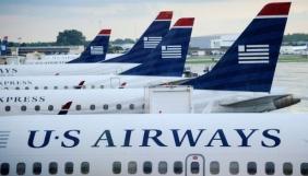 US Airways попросила пробачення за непристойний знімок, опублікований у Twitter