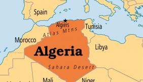 Президентські вибори в Алжирі відбудуться з жорсткими обмеженнями для закордонних журналістів
