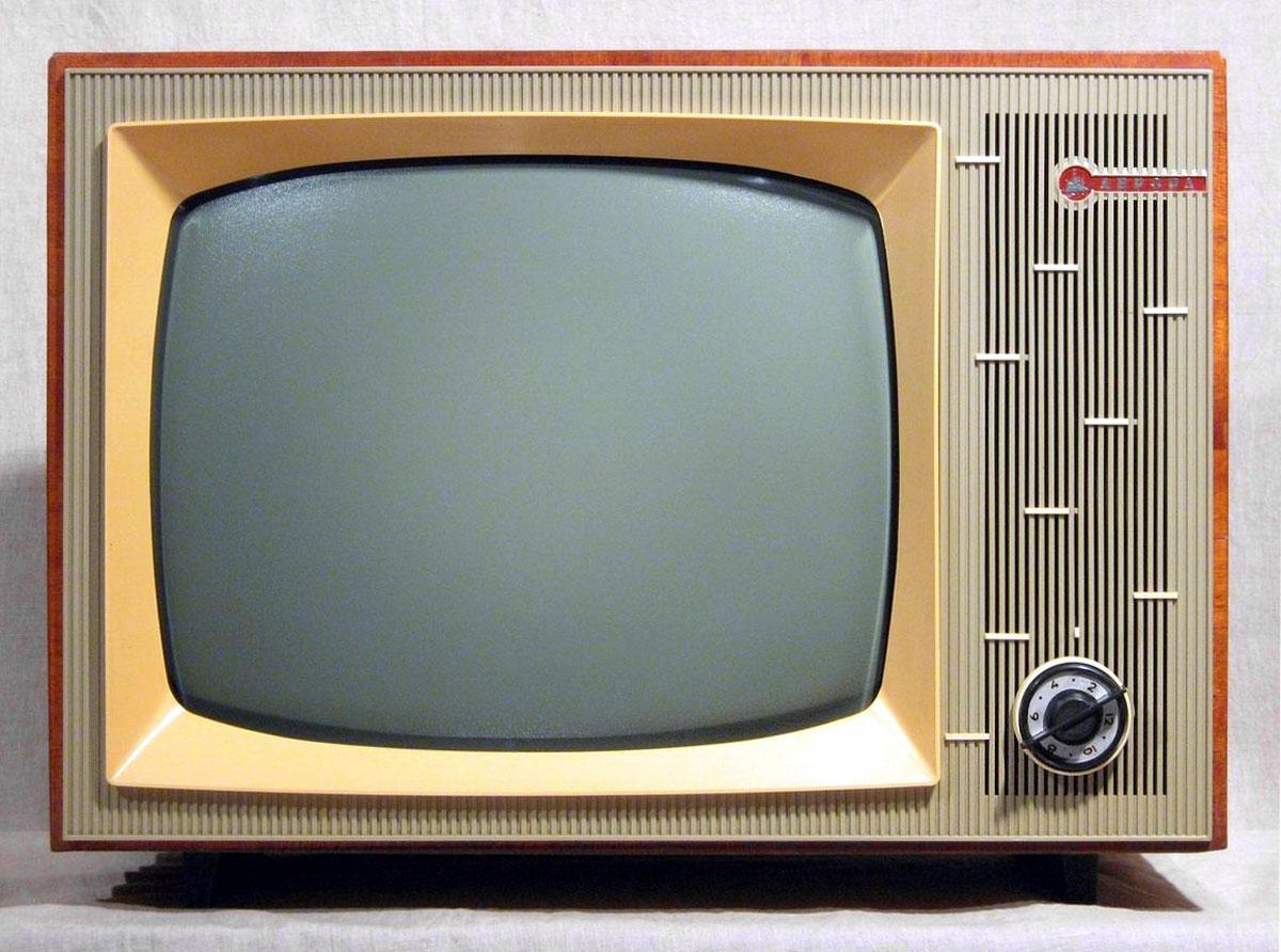 Лише 24% мешканців Донеччини довіряють новинам на українському телебаченні – опитування Інтерньюз