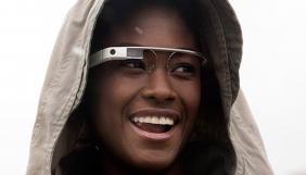 Google Glass виставлять на продаж лише на один день