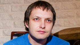 Росію покидають провідні журналісти - BBC