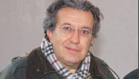 Турецького журналіста засудили за публікацію у книзі світлин графіті проти Ердогана
