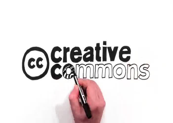 У Росії змінили законодавство про авторське право та дозволили вільні ліцензії