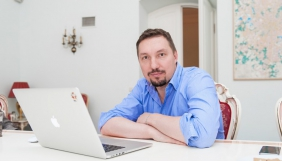 Російський інтернет-омбудсмен хоче створити експерну раду для захисту мережі від зайвого втручання влади