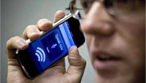Функція голосової активації мобільних пристроїв загрожує їхній безпеці – експерти