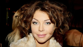 Російську журналістку Божену Ринску засудили до одного року виправних робіт