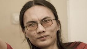 Бектур Іскендер із Киргизстану: Через події в Україні Росія взялася за мою країну