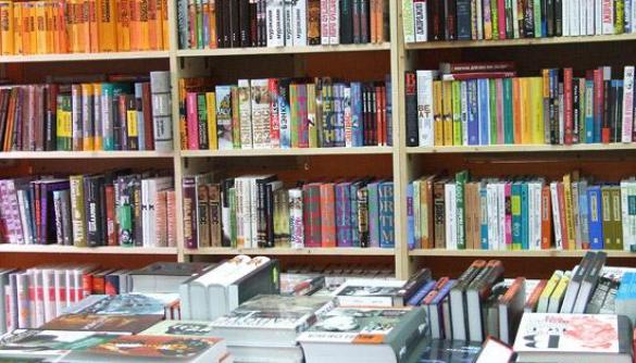 Чи потрібен бойкот російської книги?