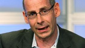 Новим президентом ABC News стане Джеймс Голдстон
