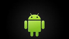 Google перевірить безпеку всіх  Android-додатків