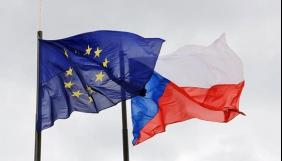 Журналістів та блогерів запрошують до участі у прес-візиті до Чехії