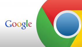 Google заявляє, що злиття бази паролів Gmail не було наслідком ураження систем компанії