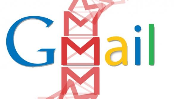 У мережу потрапили 5 мільйонів паролів Gmail
