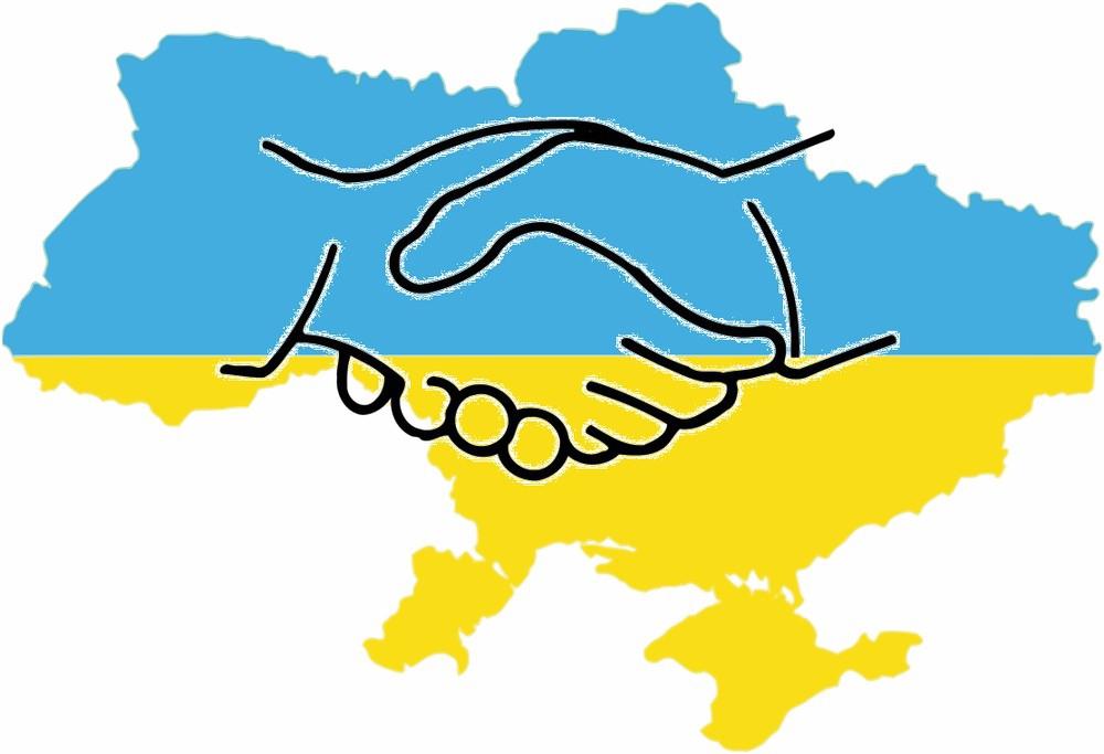 Інтерньюз-Україна запрошує журналістів із західних областей обмінятися досвідом у Харкові