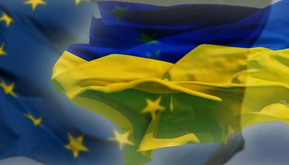 Журналістів запрошують на тренінг про умови міжнародної допомоги Україні