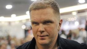 Україна має дозволити в'їзд російським журналістам – Комітет захисту журналістів