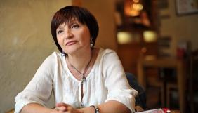 Ольга Мусафірова: Нам потрібно продовжувати комунікацію з невеликими осередками демократичної преси, які залишилися в Росії