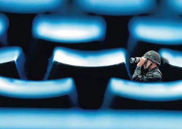 Кремль розпочав нову інформаційну операцію проти України – експерт