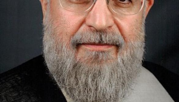Президент Ірану закликав священнослужителів визнати інтернет