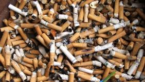 Медійна подяка тютюнових компаній Верховній Раді