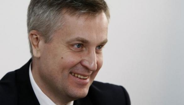 В інтернеті навмисно створюється паніка – Валентин Наливайченко