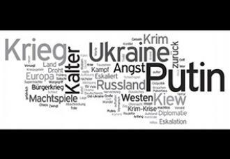 Хто і як представляє Україну у німецьких ток-шоу
