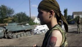 Україна потребує від НАТО «практичної допомоги» проти сепаратистів – L'Express