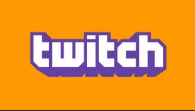 Amazon купує сервіс онлайн-відео Twitch