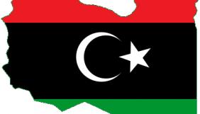 У Лівії ісламісти захопили урядові телестанції й продовжують викрадати журналістів