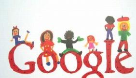 Google працює над безпечними для дітей сервісами – ЗМІ