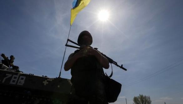 Що відбувається на Сході України. Ще раз про термінологію