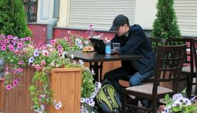 У Росії роз'яснили, як саме пускатимуть в публічні Wi-Fi-мережі