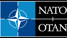 Триває конкурс української Вікіпедії «Пишемо про НАТО»
