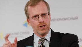 Україна має змінити законопроект про санкції - Freedom House