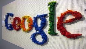 Google планує прокласти супершвидкий підводний інтернет-кабель зі США до Азії