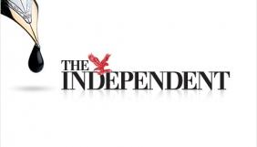 Війна між Росією та Україною може бути неминучою – The Independent