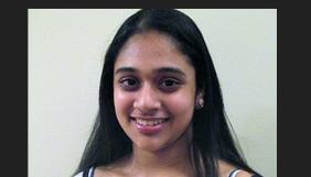Американська школярка розробила програму проти троллінгу в інтернеті