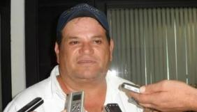 У Мексиці вчинили розправу над радіоведучим в прямому ефірі