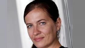 У Словенії за звинуваченням у розкритті державних таємниць судять журналістку