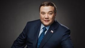 Генпрокуратура РФ заблокувала 9 блогів із закликами засудити місцевого депутата