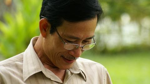 Засудженого за «антидержавну пропаганду» в'єтнамського блогера звільнили і доправили до США
