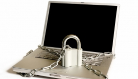 Американські компанії оштрафували за недостатній захист даних
