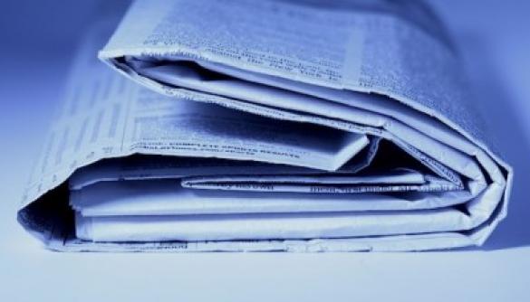 Регіональні медіа джинсують «по-новому»