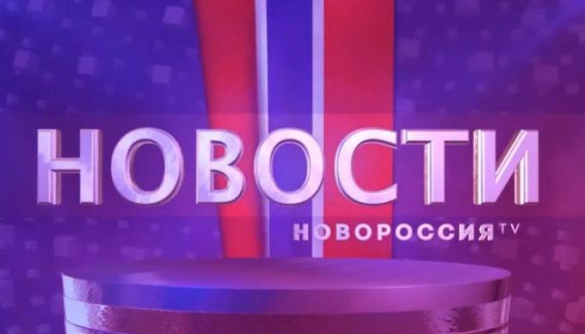 Regional channels «got under» the candidates