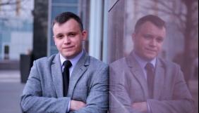 Адам Лелонек про інформаційну війну проти України: «Все тільки починається»